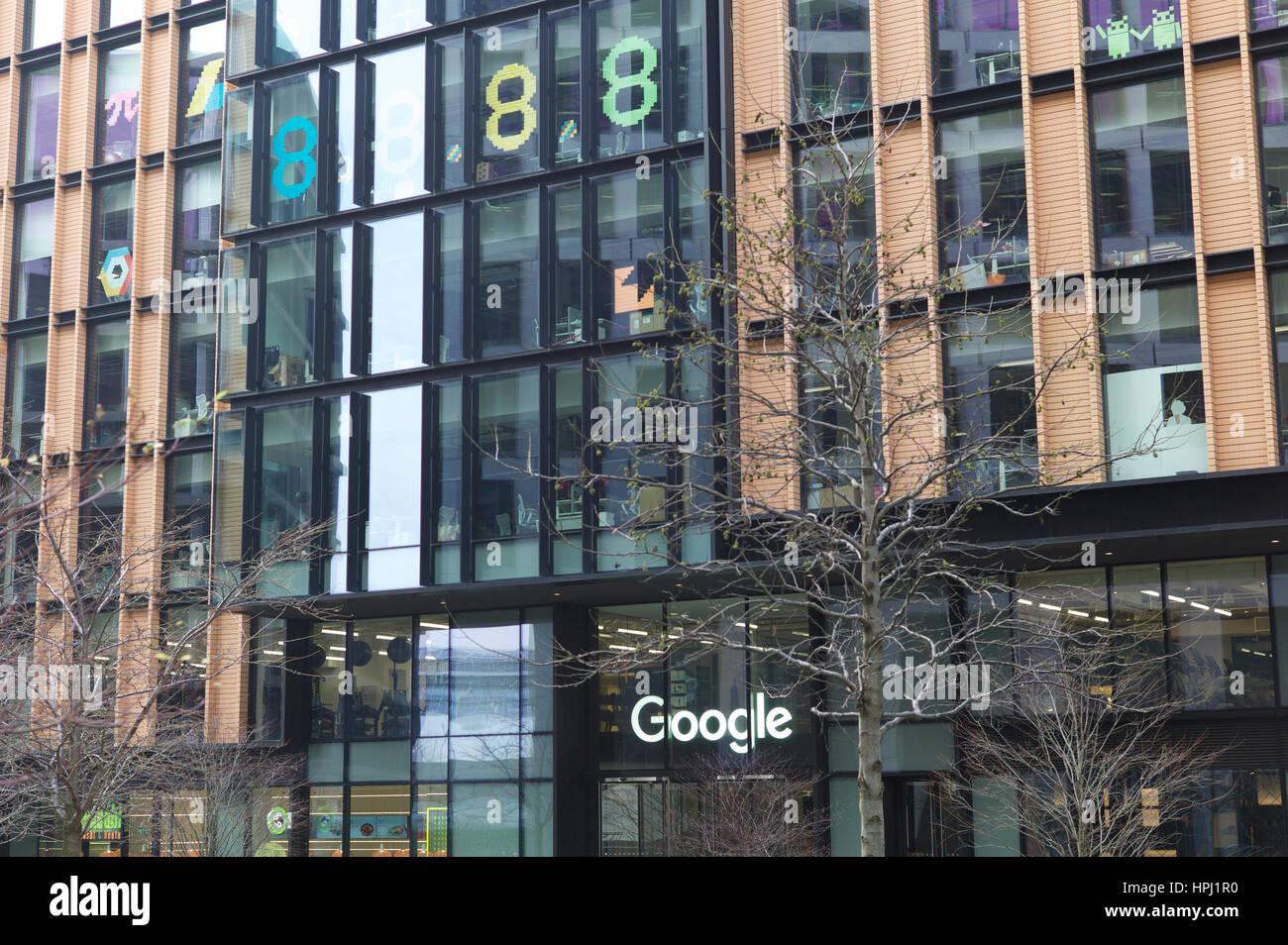 google headquarters stock photos u0026 google headquarters stock