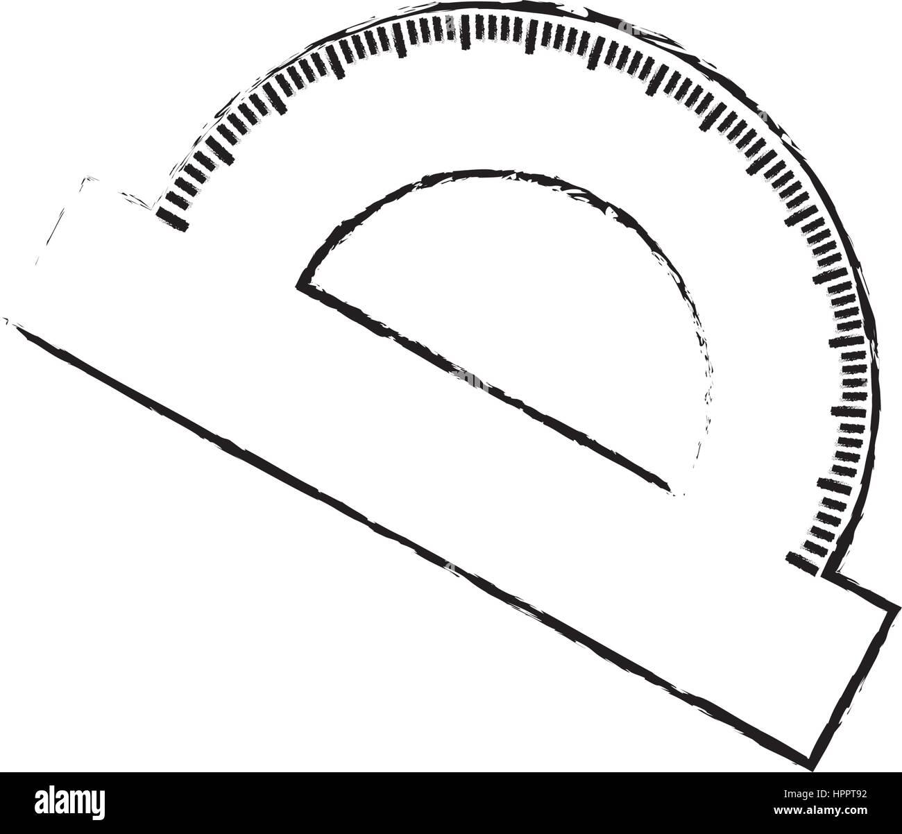 Measuring angles worksheet 4th grade free