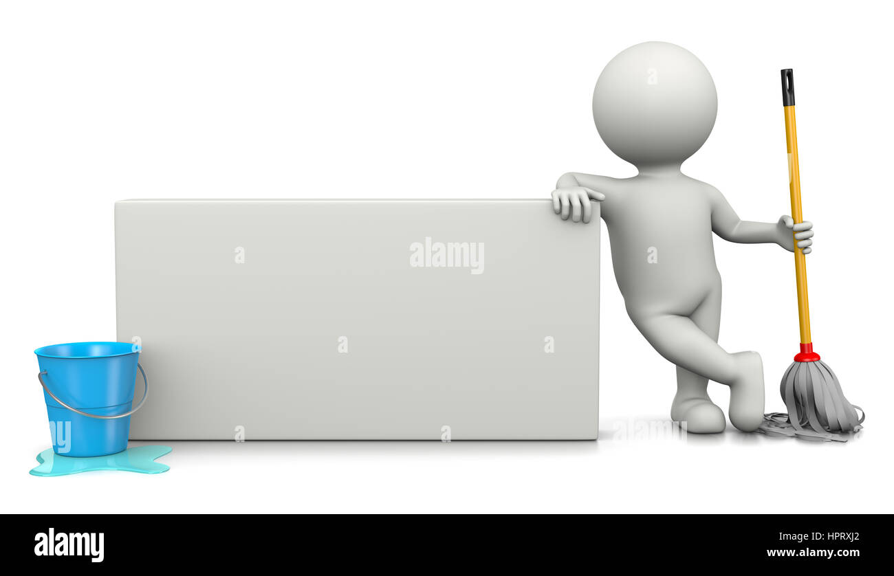 blank bill