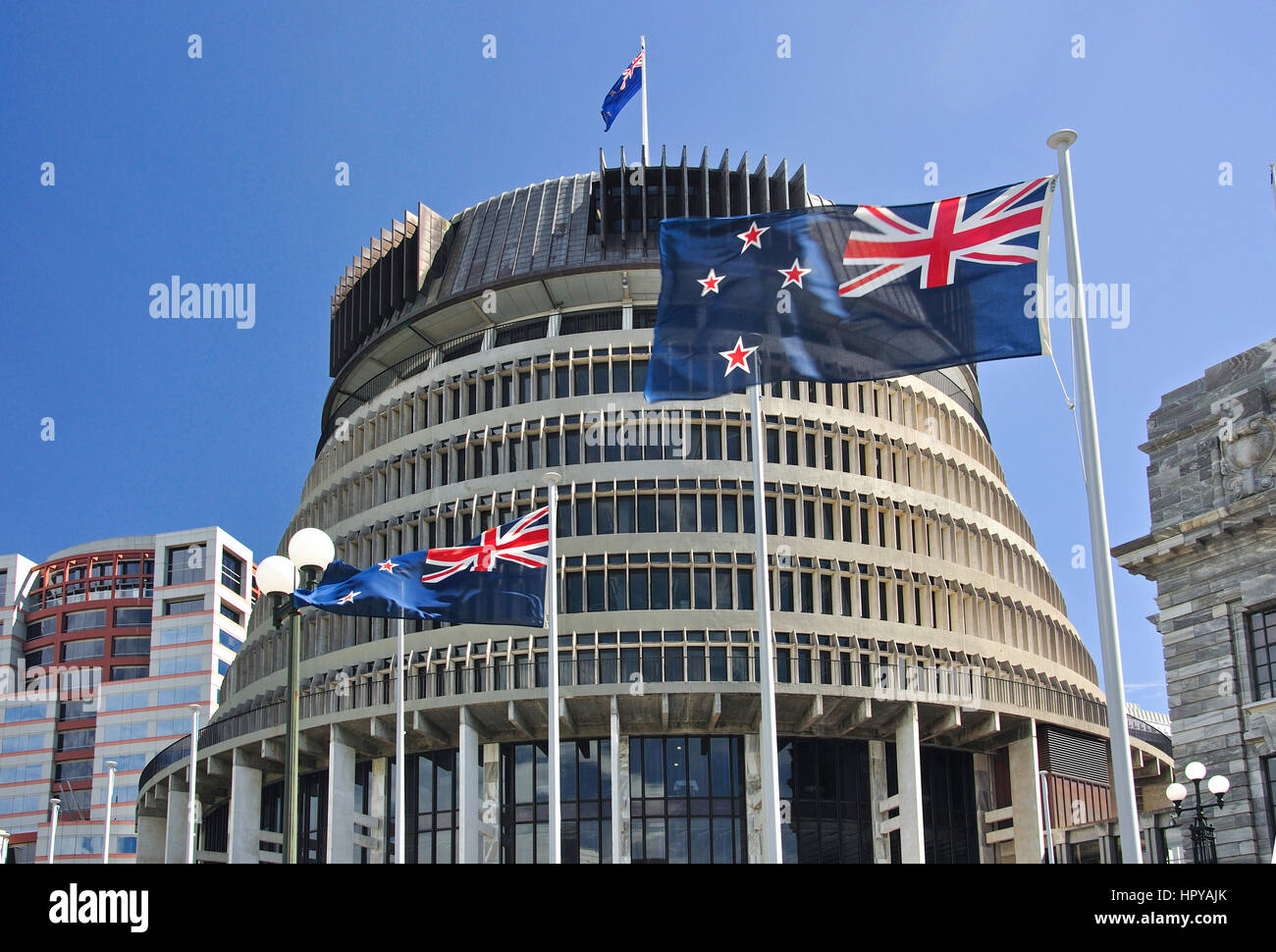 the new zealand government The information on this website is issued by the new zealand debt management office (nzdmo) for informational purposes to the extent that this website refers to an.
