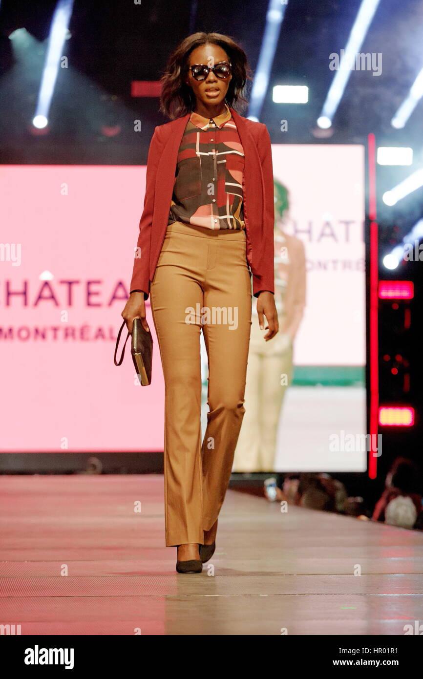 Fashion Show Gucci in Arles Le Chteau des Alpilles 17