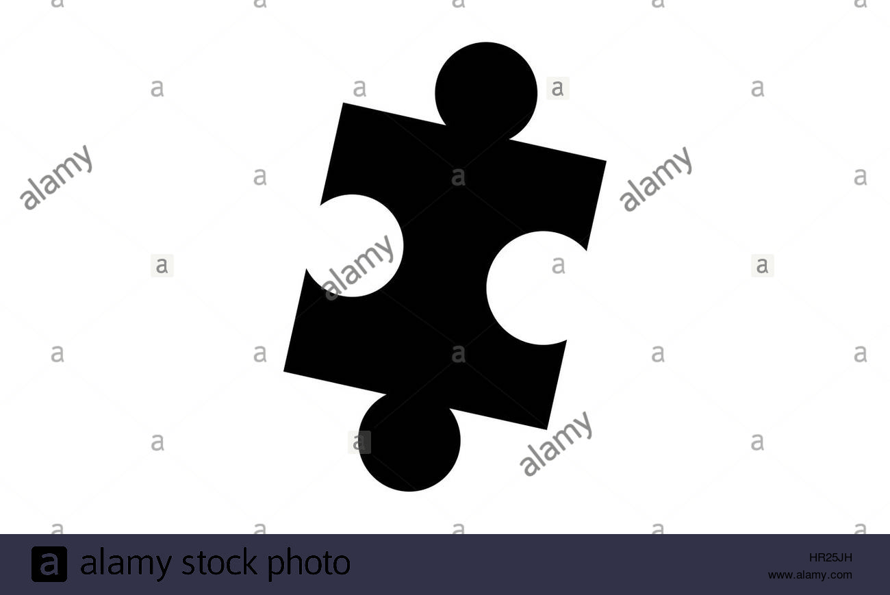 pictogram puzzle piece in the puzzle jigsaw jigsaw puzzle jigsaw