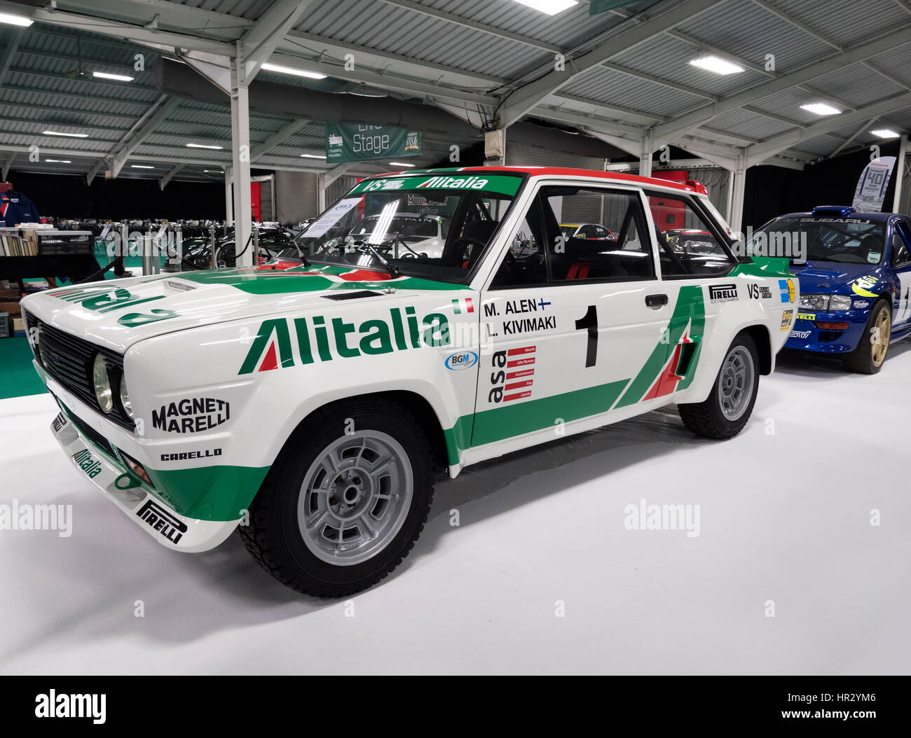 Fiat abarth rally images new hd car wallpaper