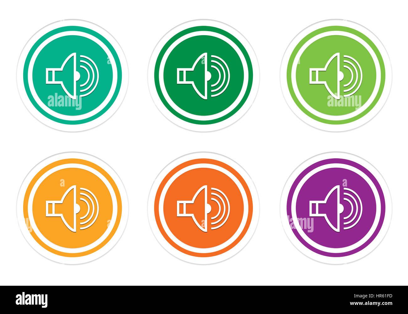 Speaker Symbol Circuit Perfect Relay Symbol Speakers With Speaker