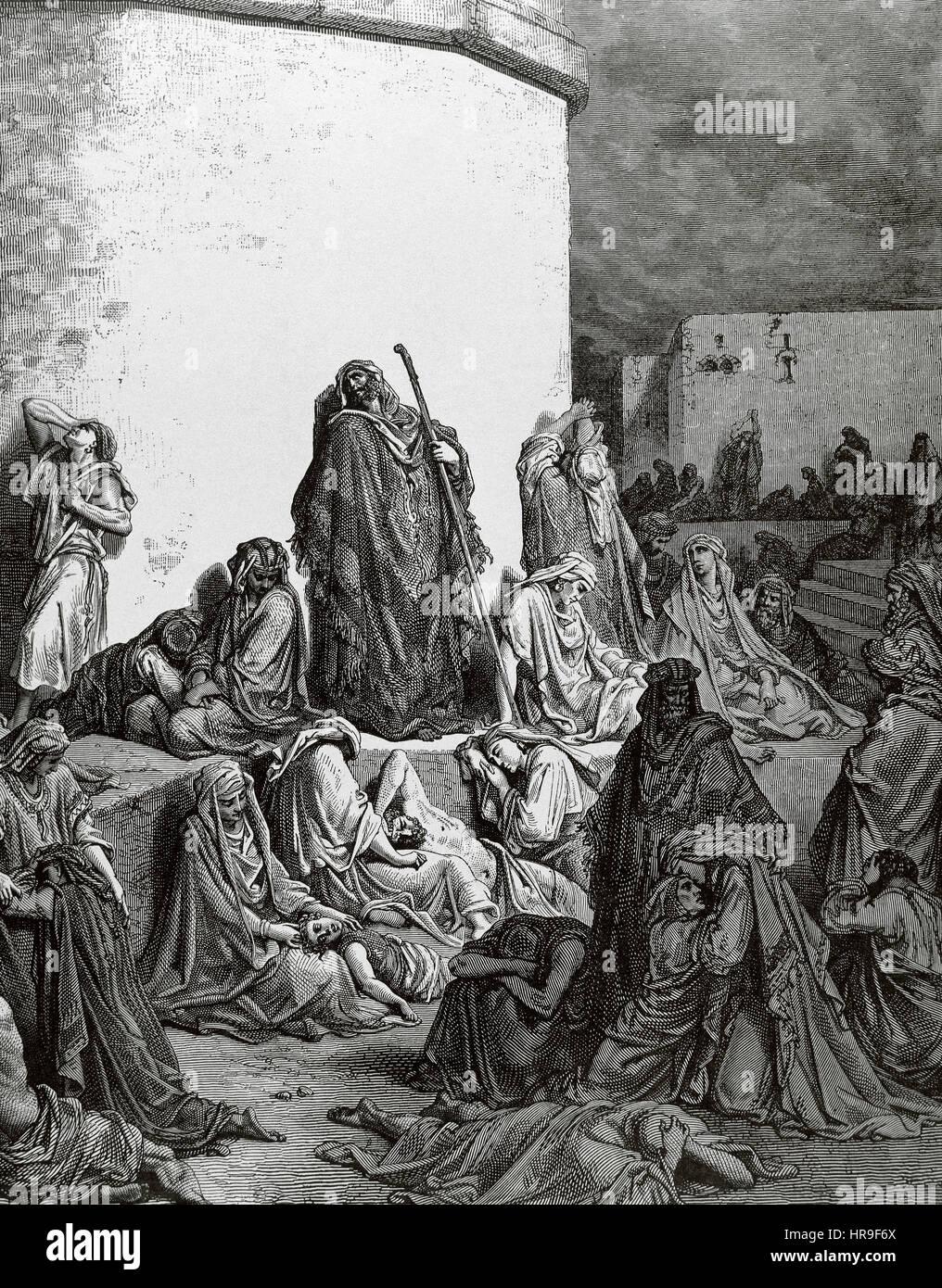 king nebuchadnezzar stock photos u0026 king nebuchadnezzar stock