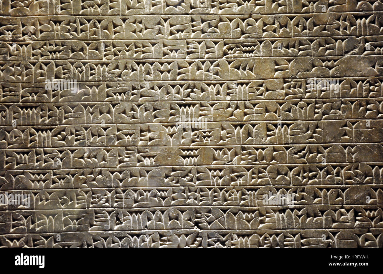 sumerian writing system The sumerian mathematical system sumer (a region of mesopotamia the sumerians developed the earliest known writing system.