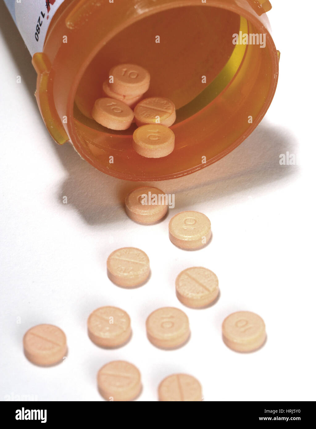 nicotinell lozenges 1mg 144