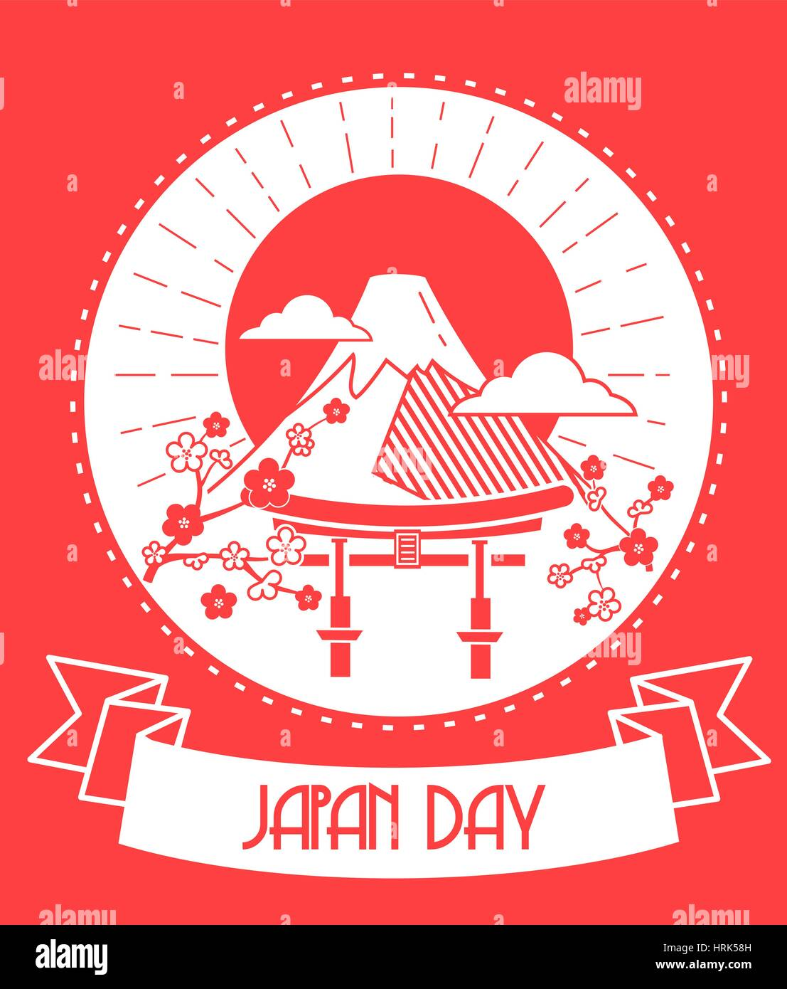 Calendar for each day on february 11 greeting card holiday japan calendar for each day on february 11 greeting card holiday japan day icon in the linear style kristyandbryce Images