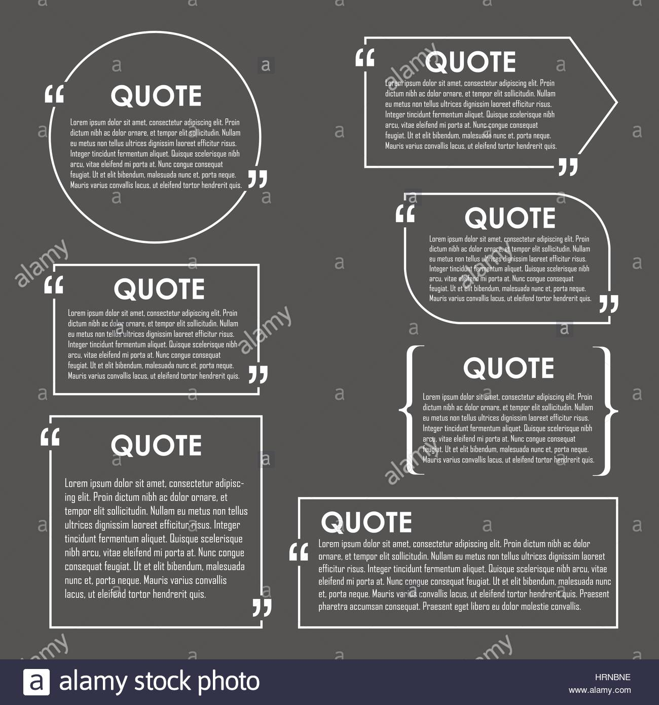 Quote blank template quote bubble empty template circle quote blank template quote bubble empty template circle business card template paper sheet information text print design quote form template magicingreecefo Image collections