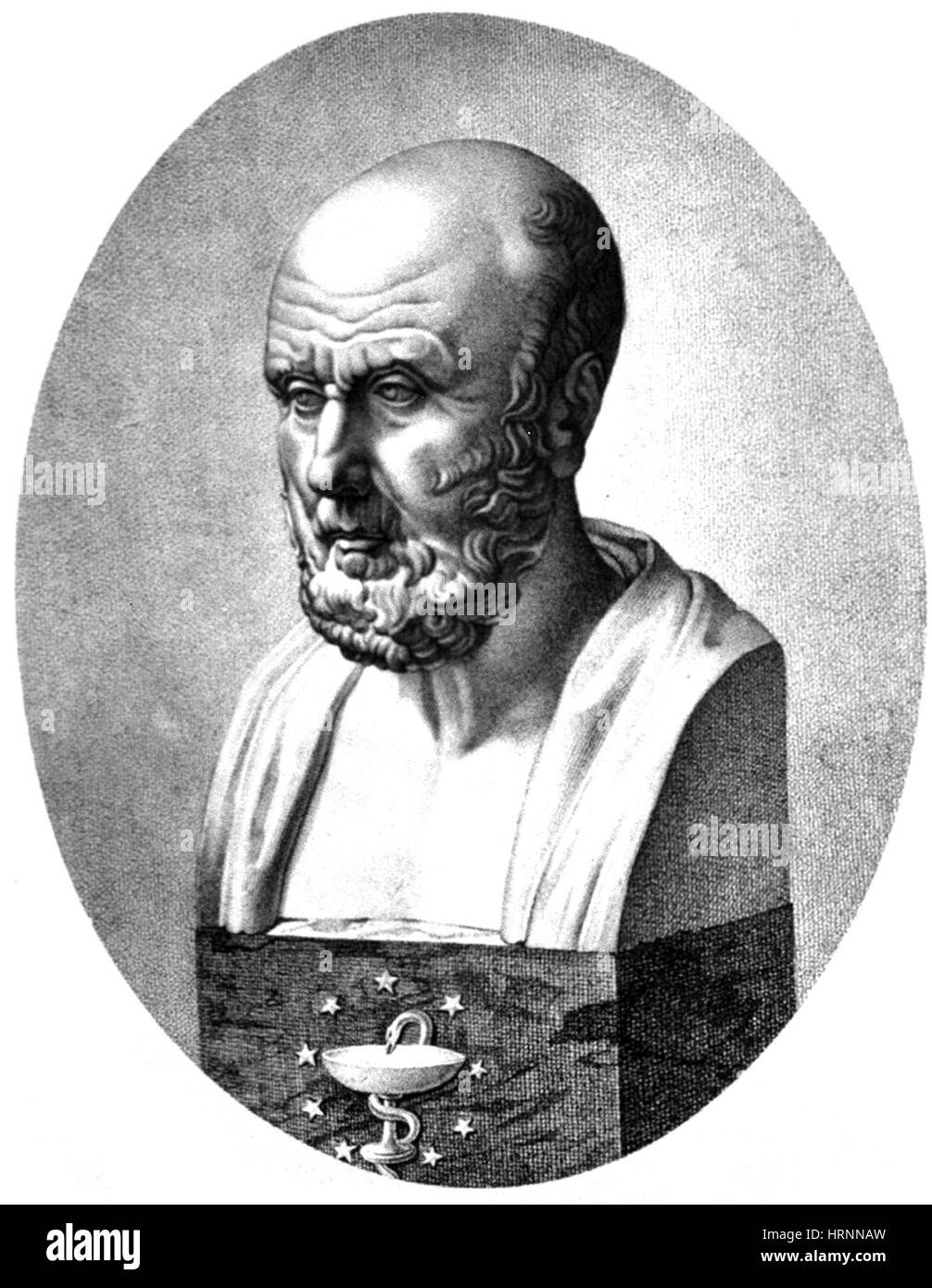 the role significance and influence of hippocrates in the history of medicine The valuable contributions of al-razi  this was combined with his emphasis on the influence of  4- university of florida society for the history of medicine.