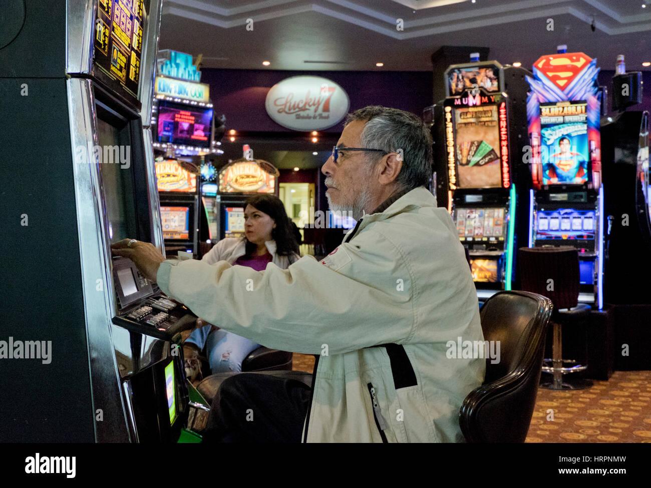 Casino gambleing eldely greektown casino detroit mich