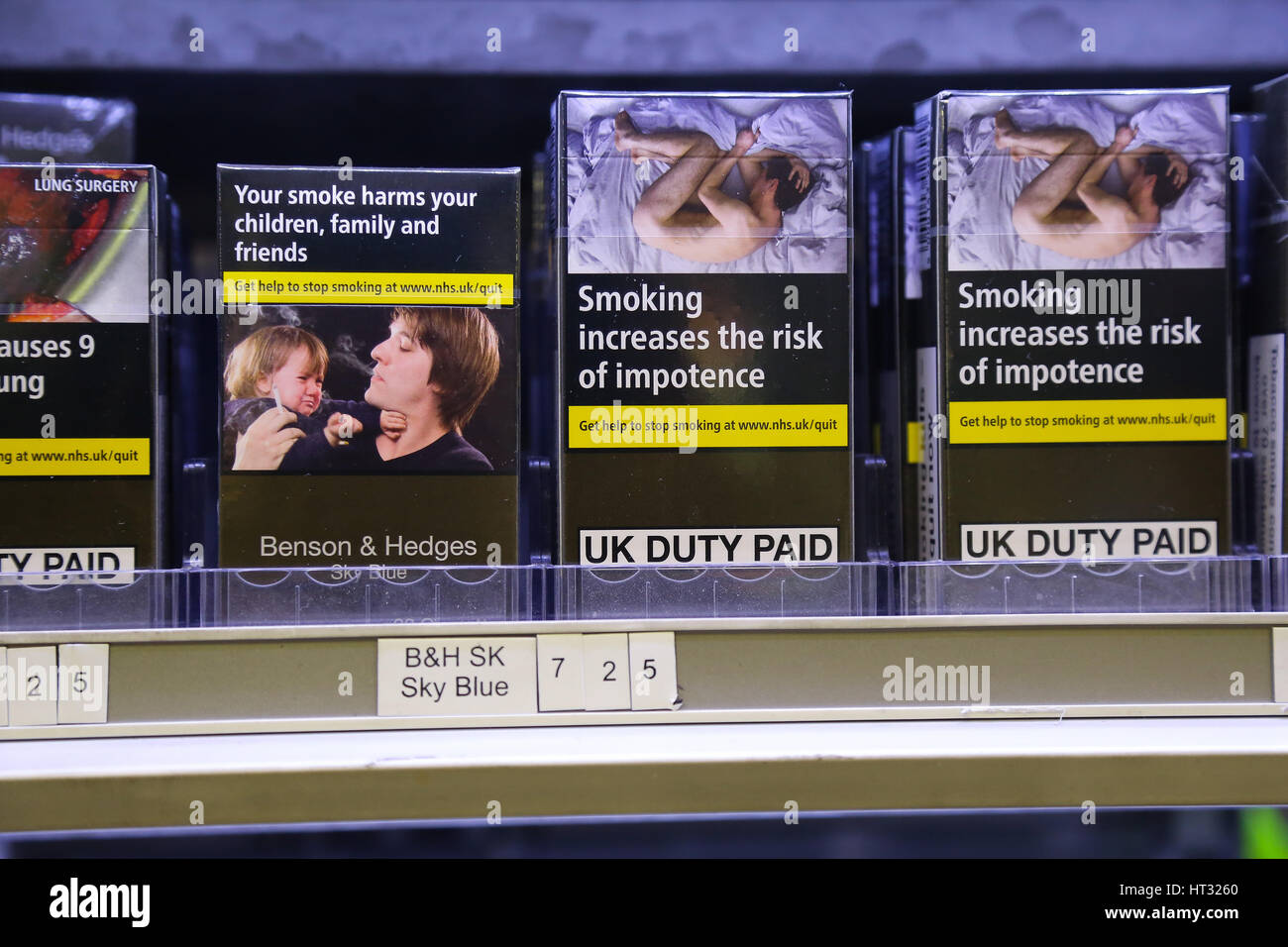 Buy Kent cigarettes Qatar