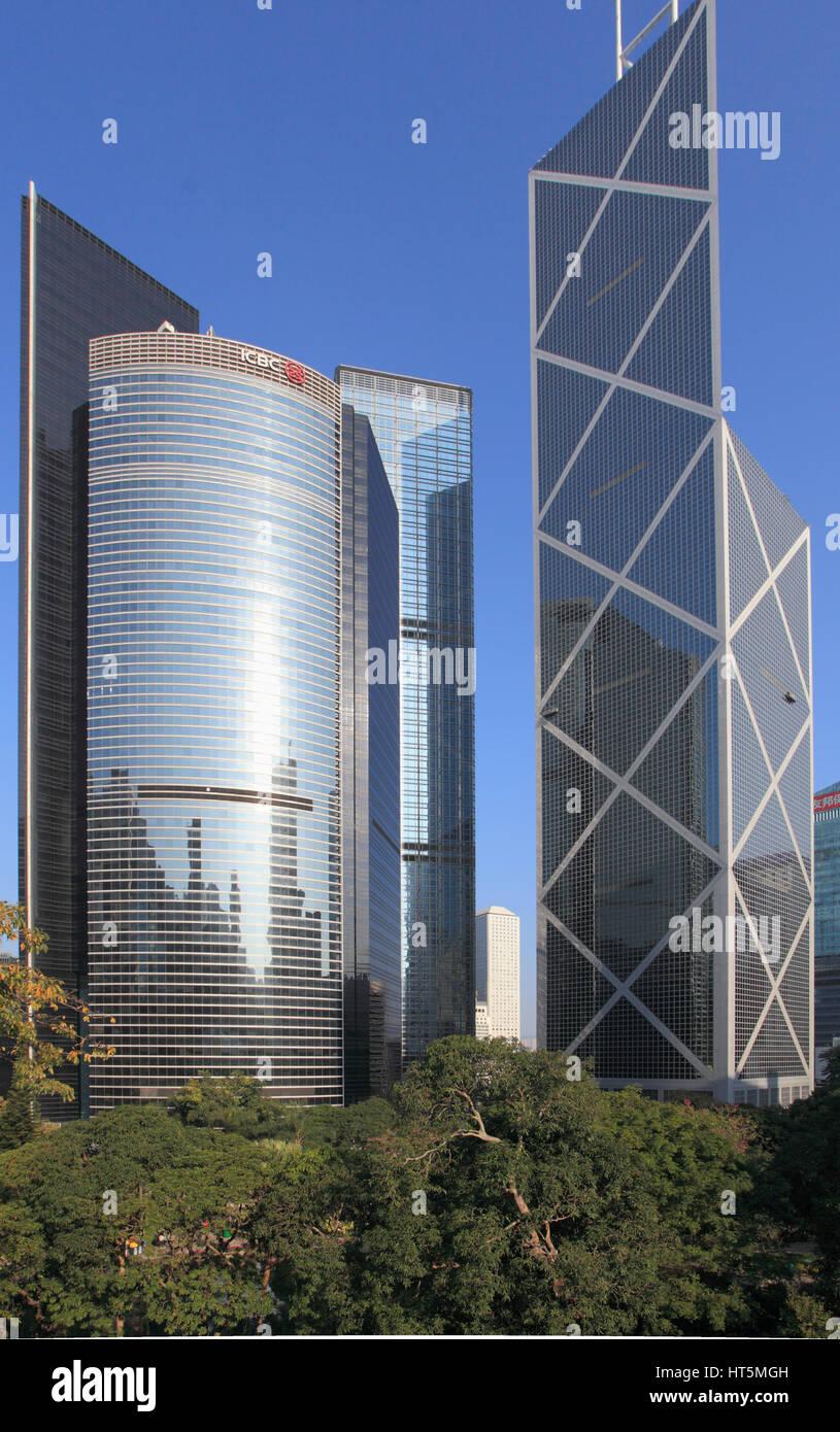 Bank of china hong kong forex