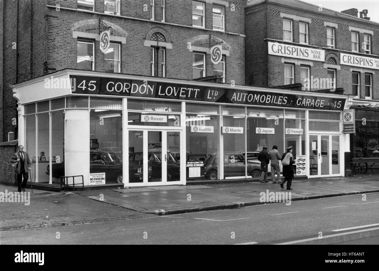 Car Dealers In Luton Uk