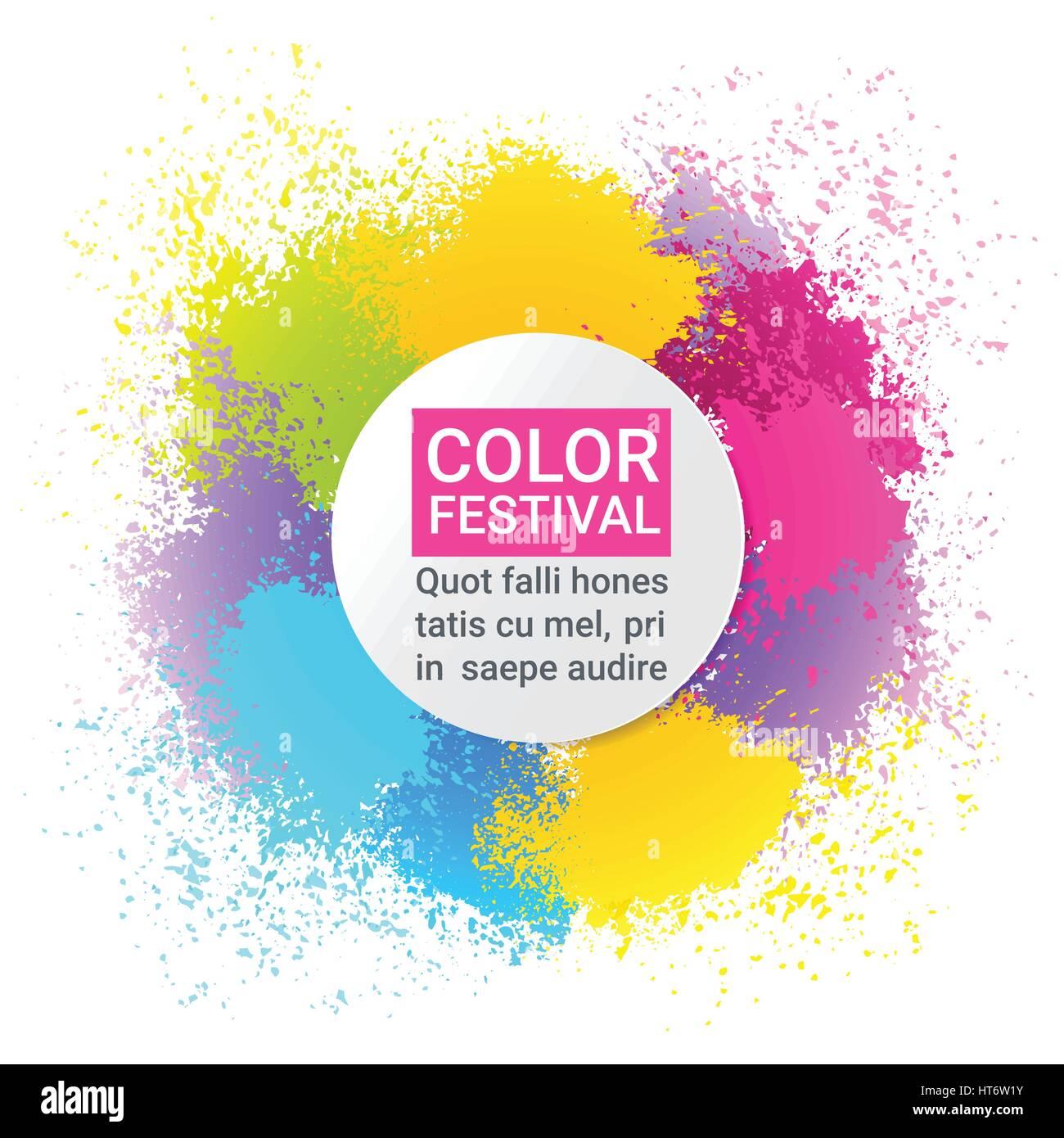 Happy Colors 100  Happy Color   Color Glossy Happy Birthday Balloons Vector