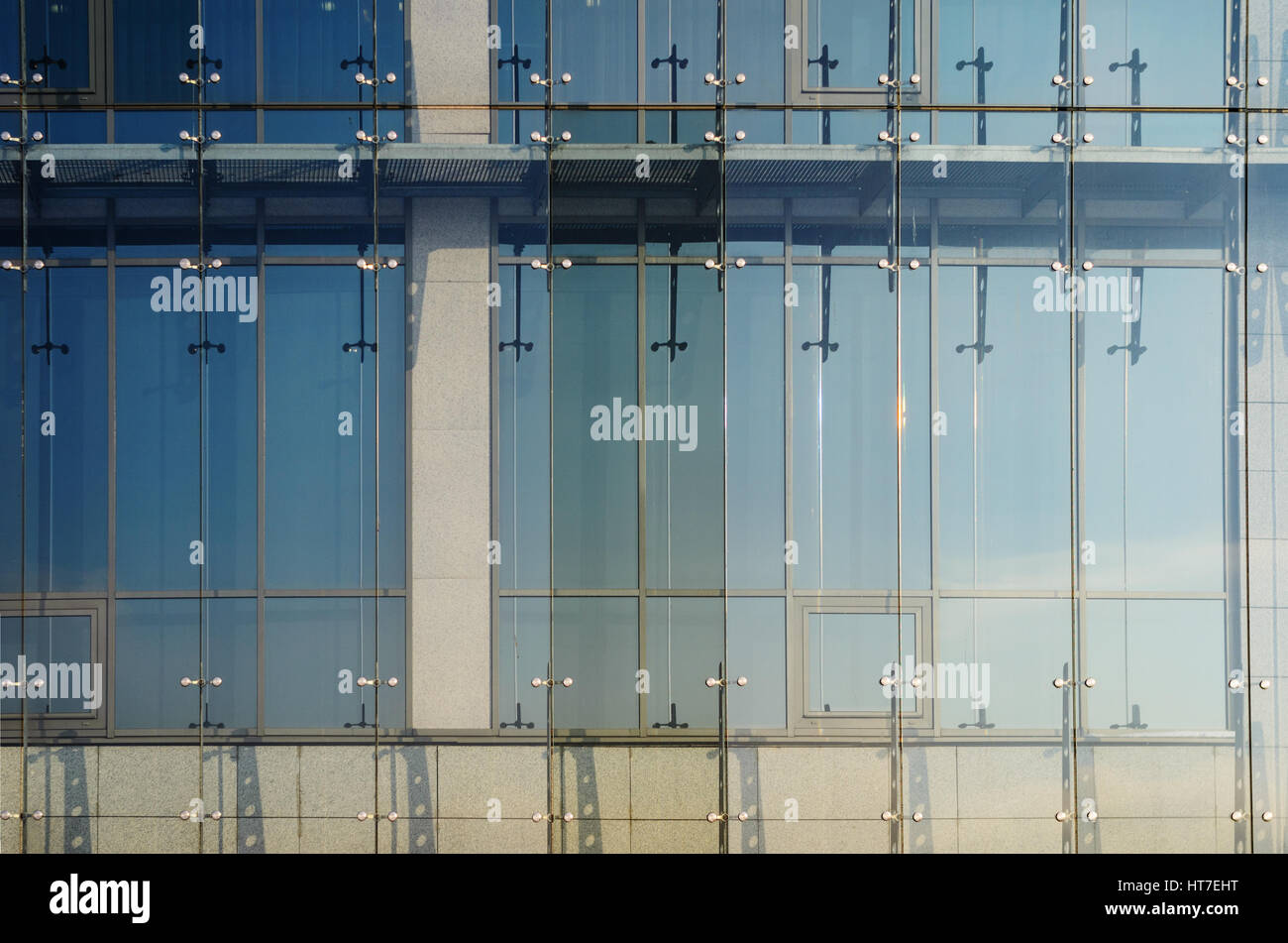 Spider Curtain Wall System : Glass curtain walls spider facade fixing system elements