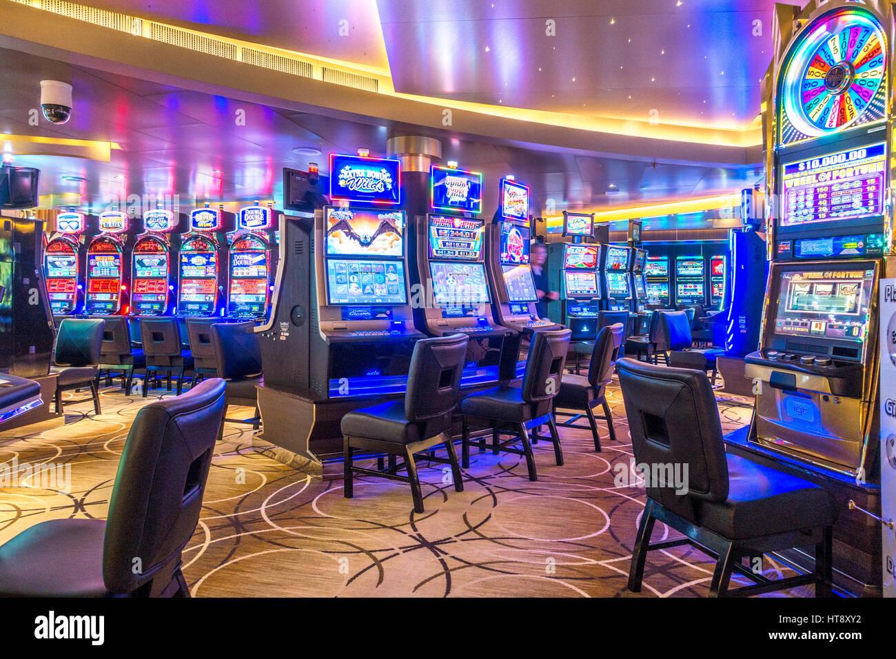 slot machines holland online casino
