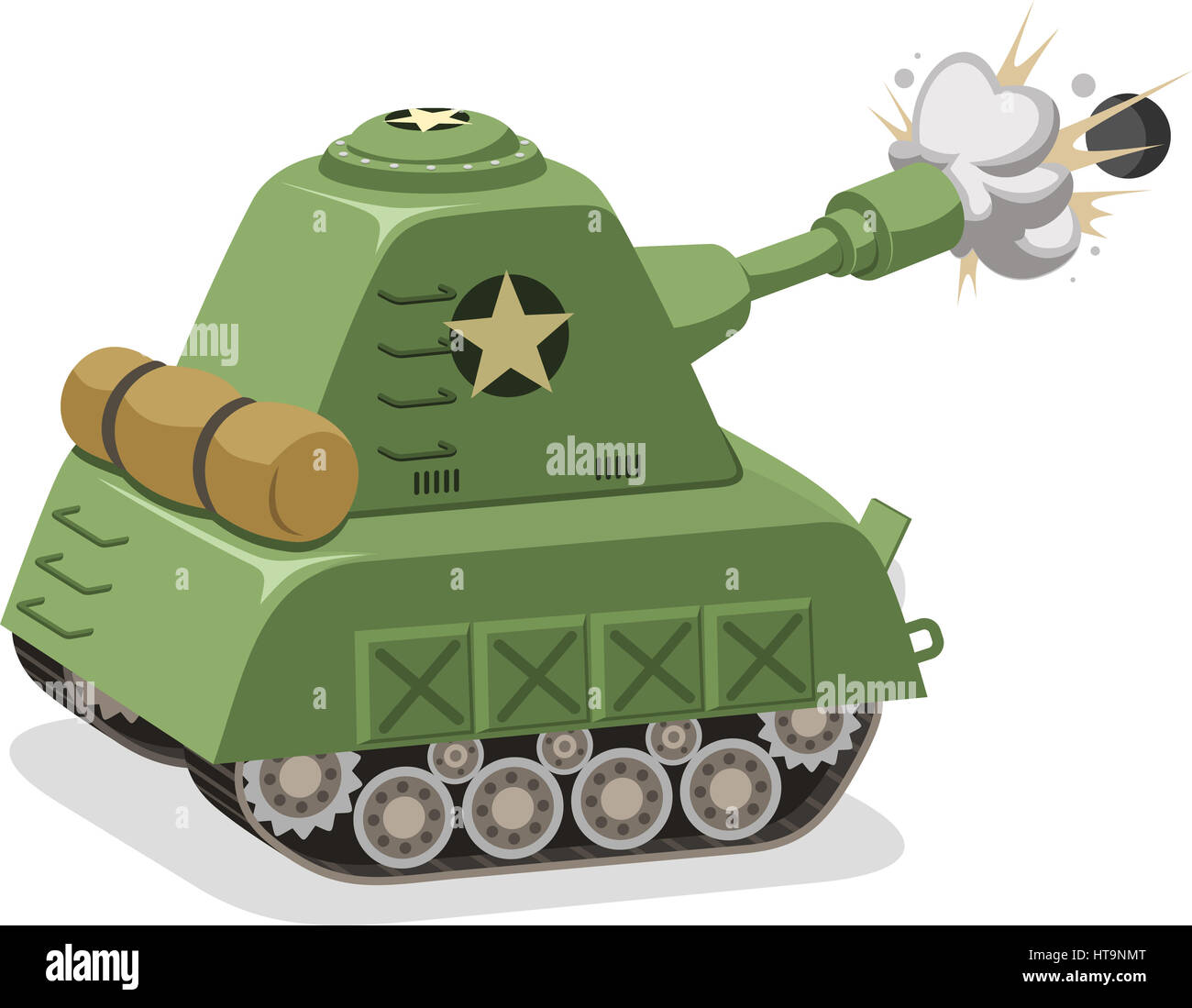 Army tank cartoon images Tiananmen Square and Tank Boy - Mandela Effect