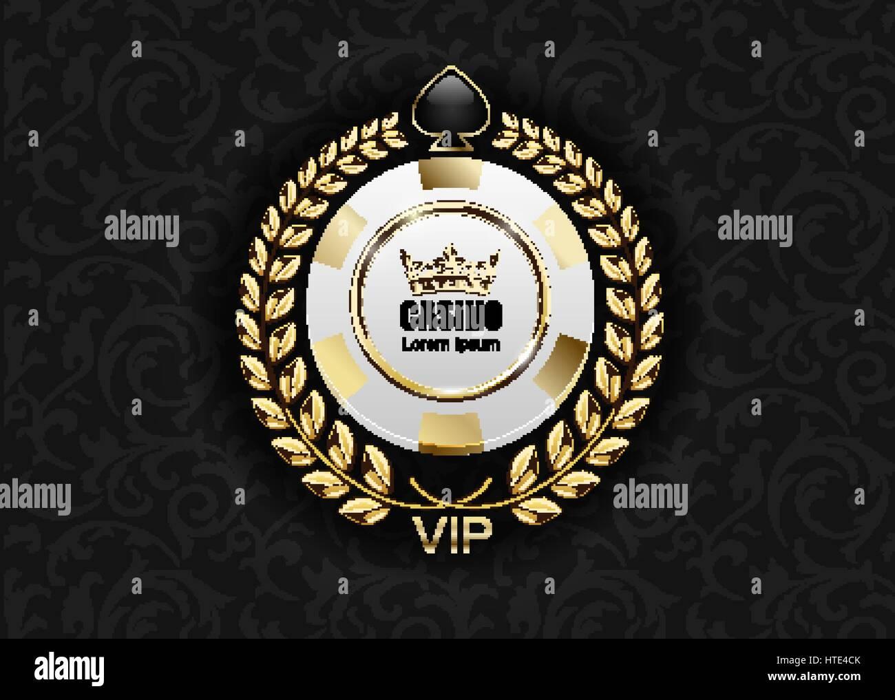 Golden vip casino gambling in branson mo