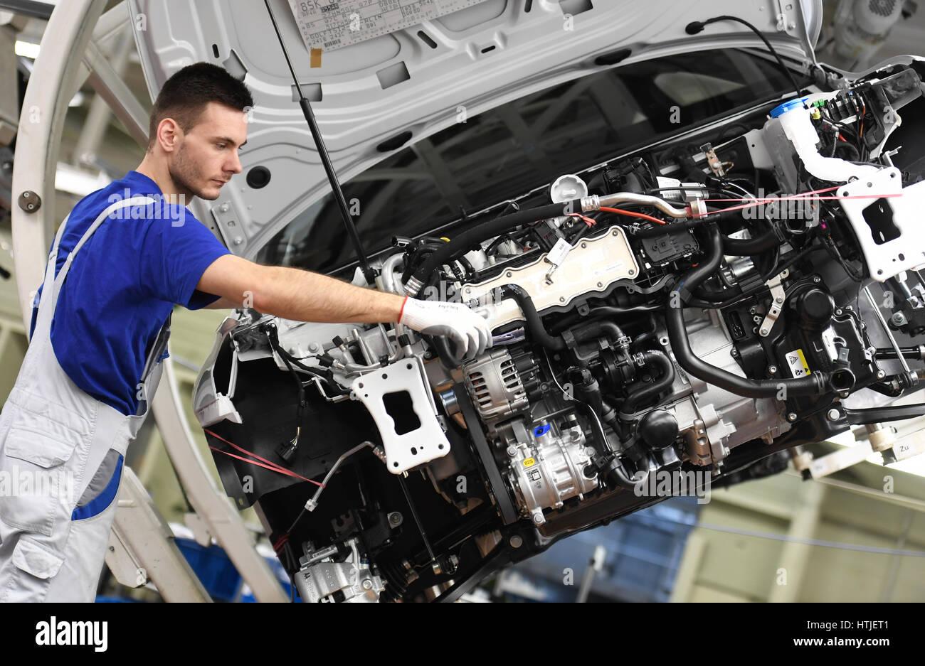 mechanic services volkswagen repair banner maintenance vehicles quality asp