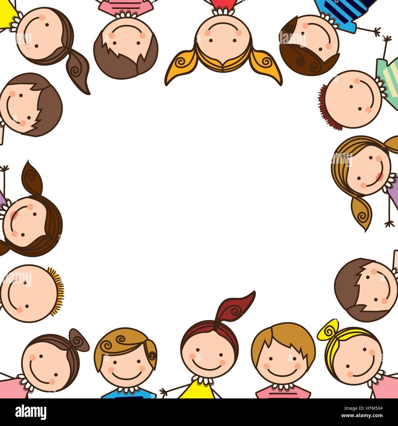 children border wwwpixsharkcom images galleries with