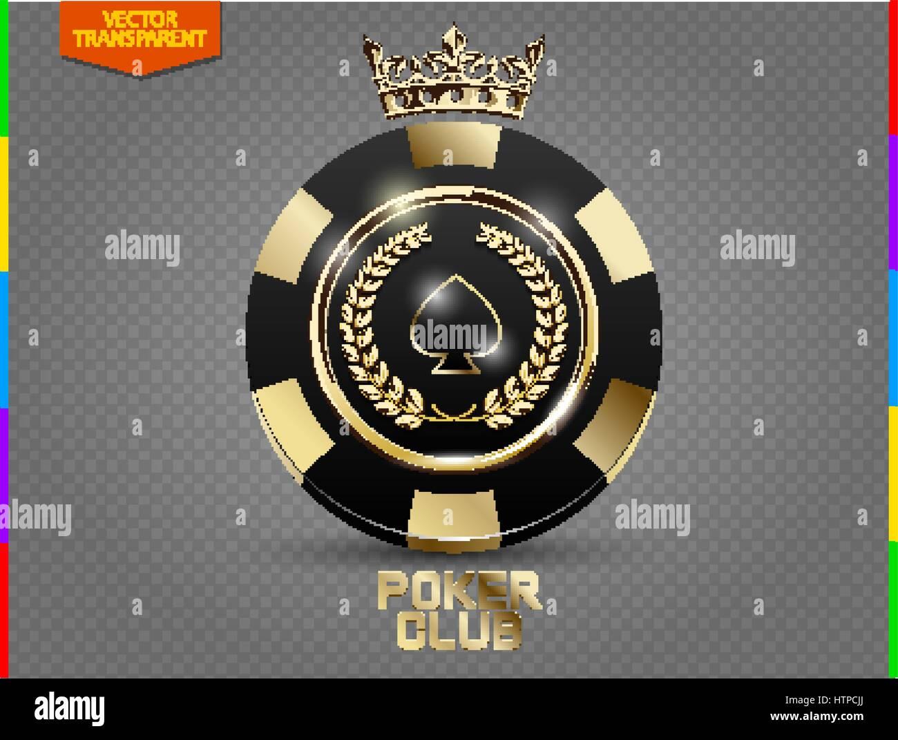 royal casino poker club