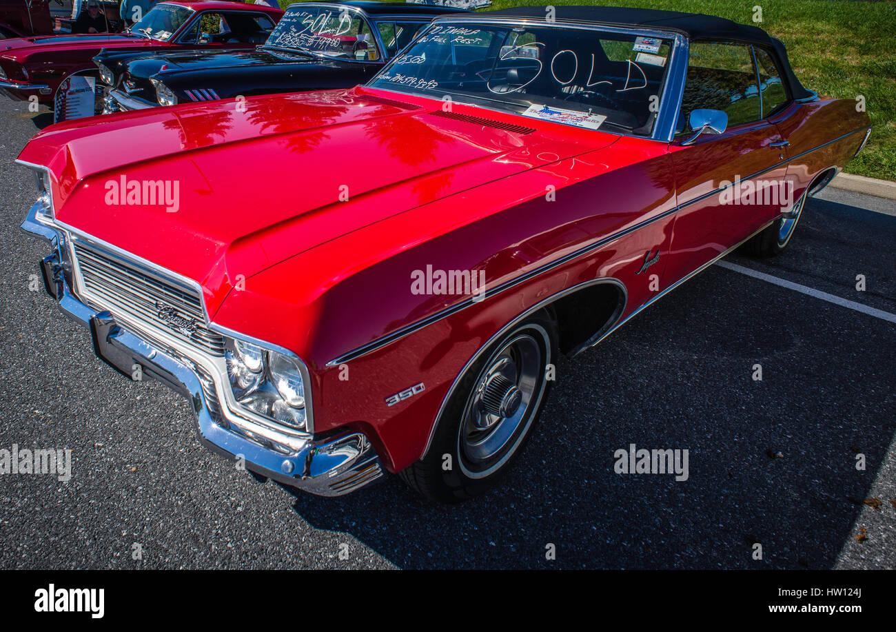 Best Pa Antique Tags Images - Classic Cars Ideas - boiq.info