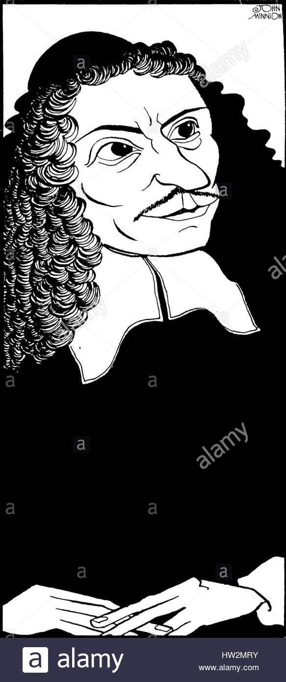 Giacomo Carissimi - Ensemble Seicentonovecento - Oratorio Della Ss. Vergine - Oratorio Di Daniele Profeta
