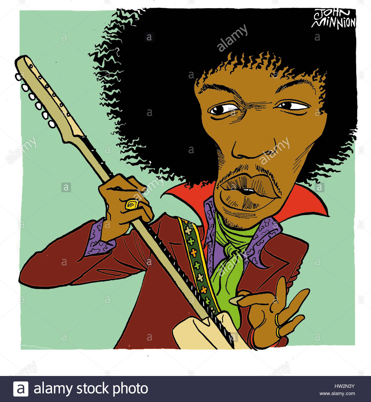 a biography of jimi hendrx an american musician guitarist singer and songwriter Little wing by jimi hendrix song srv was probably the only guitarist worthy of holding jimi's jockstrap he was a great songwriter, singer, and poet.