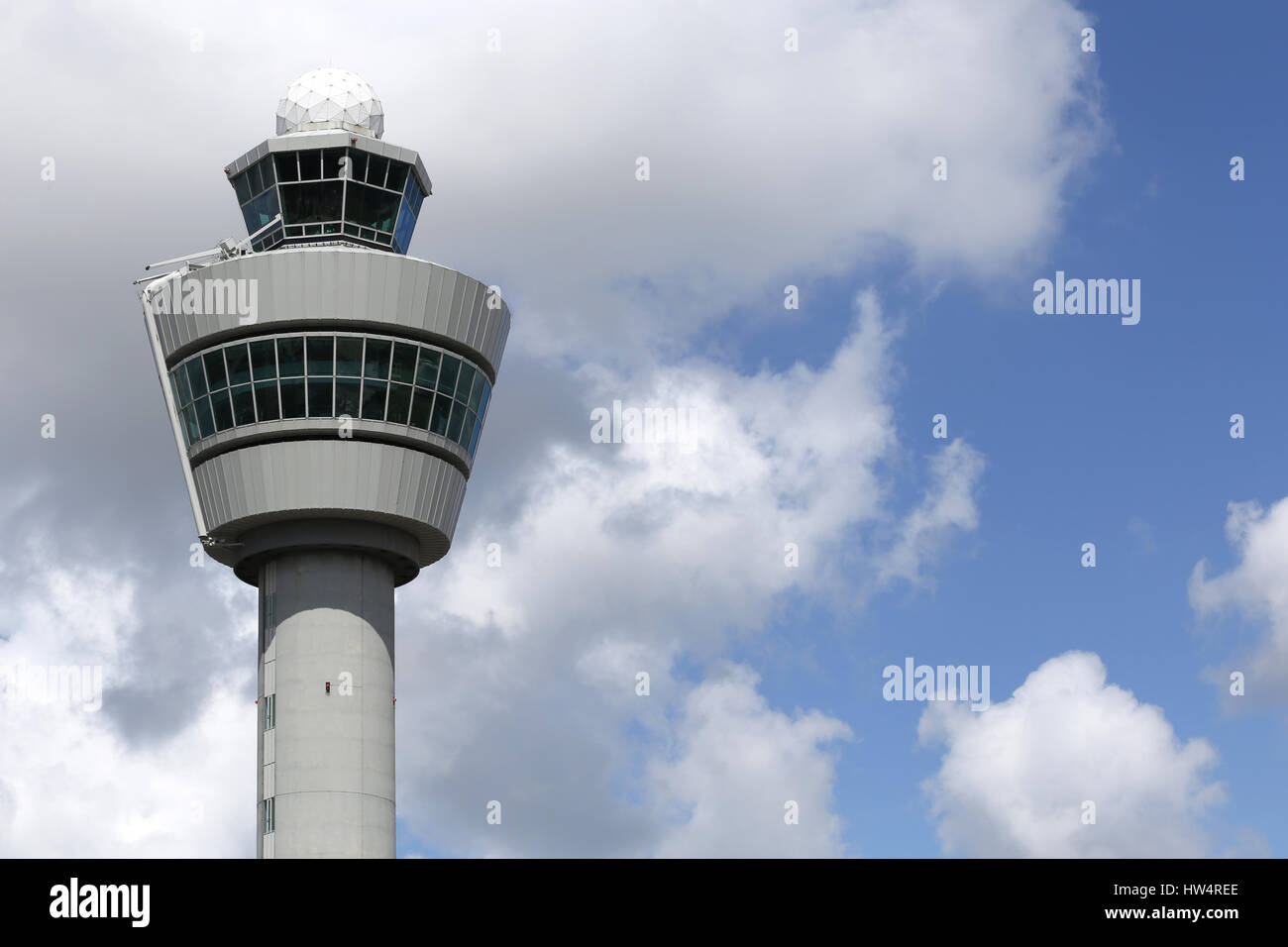 Air Traffic Control Radar Stock Photos & Air Traffic Control Radar ...