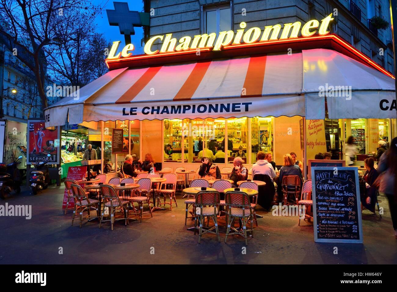 Up Caf Ef Bf Bd Paris
