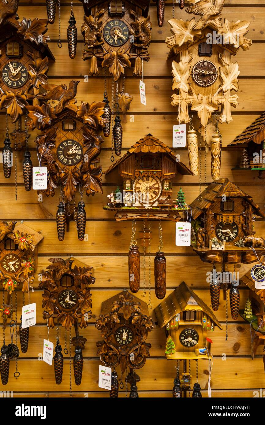 germany black forest triberg cuckoo clocks for sale