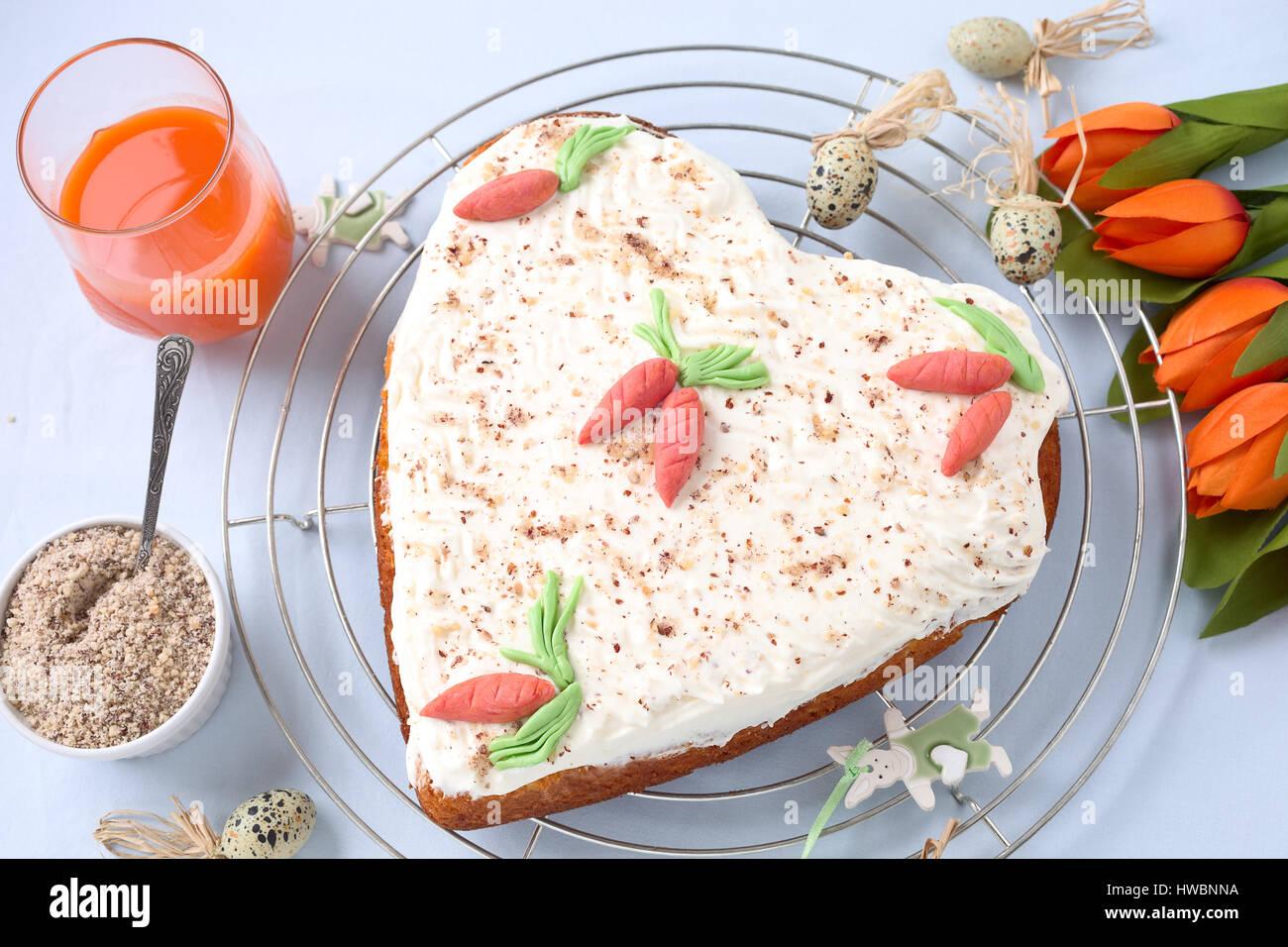 Food Network Recipes Ina Garten Carrot Cake