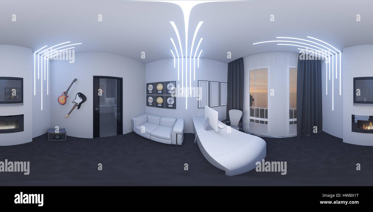 Virtual room painter pintura amazing 3d virtual room Virtual apartment decorating