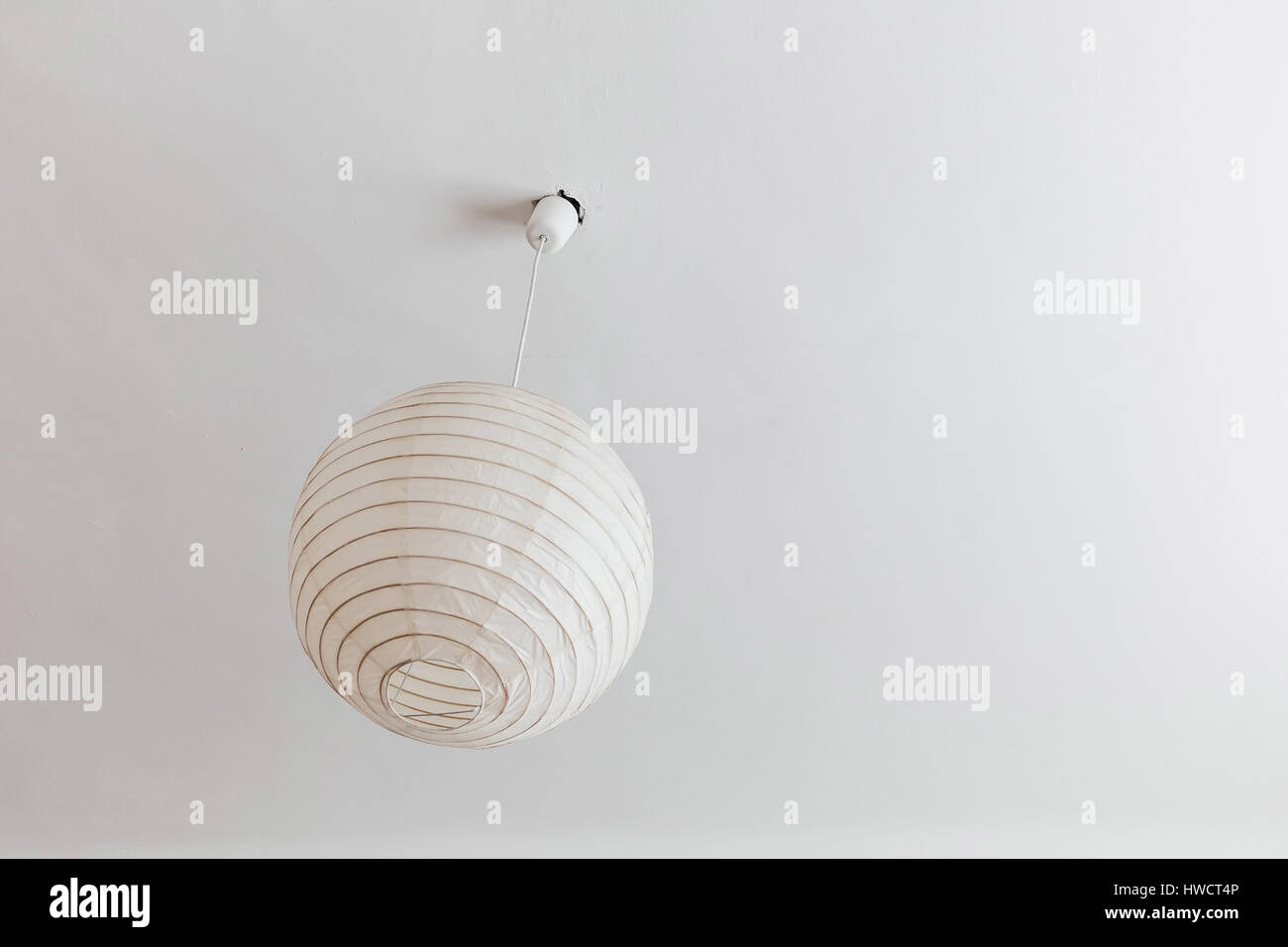 Fantastisch Druckknopfschema Symbol Fotos - Die Besten Elektrischen ...