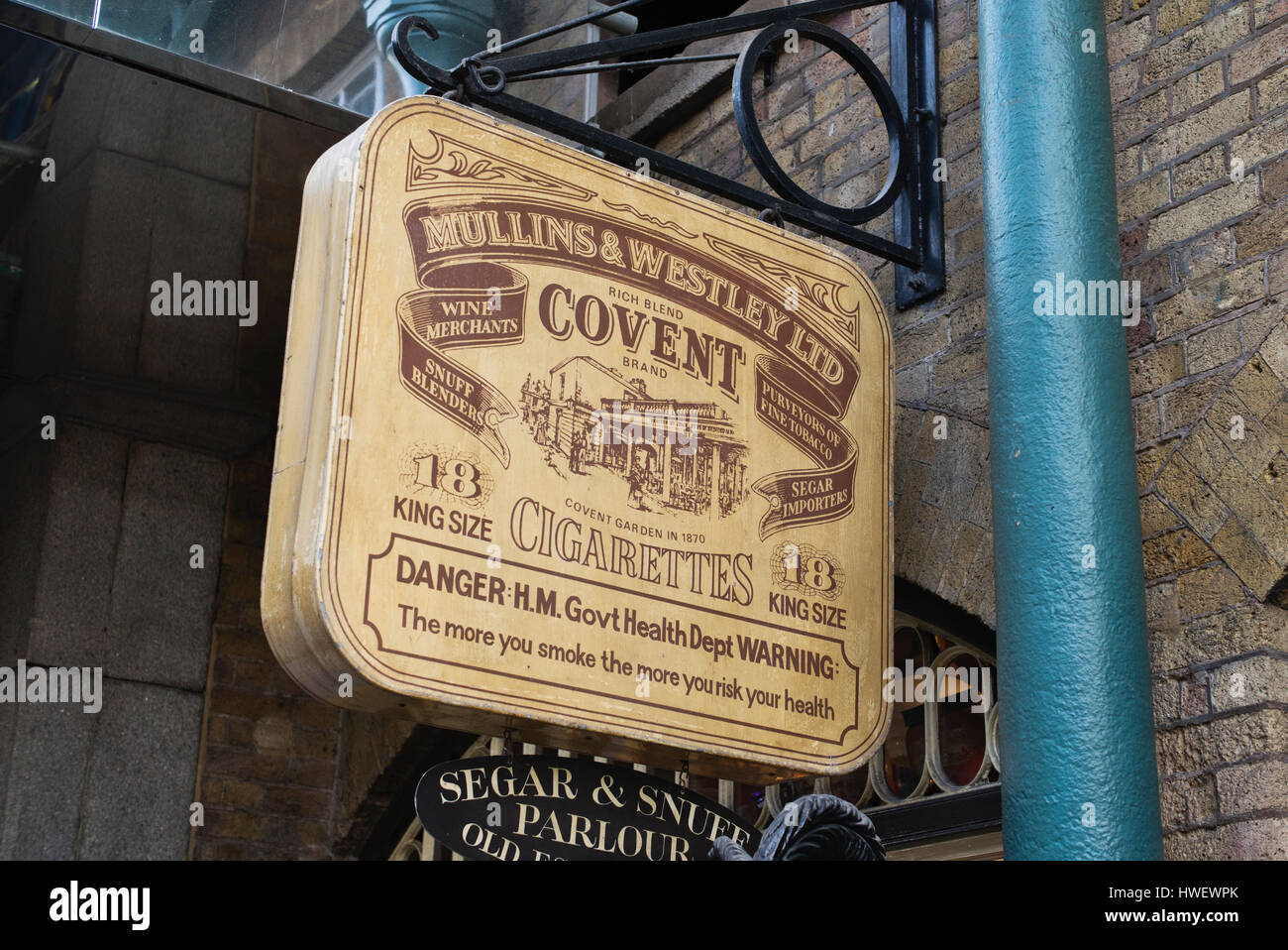 Order cheap Gauloises cigarettes online