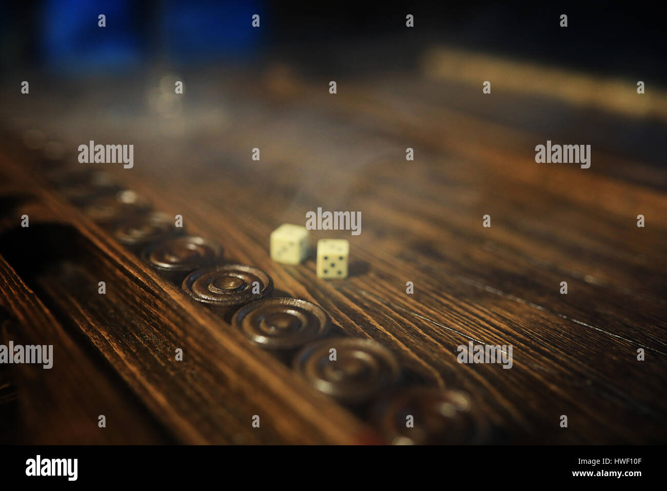 Gambling dice backgammon ontario casino employment