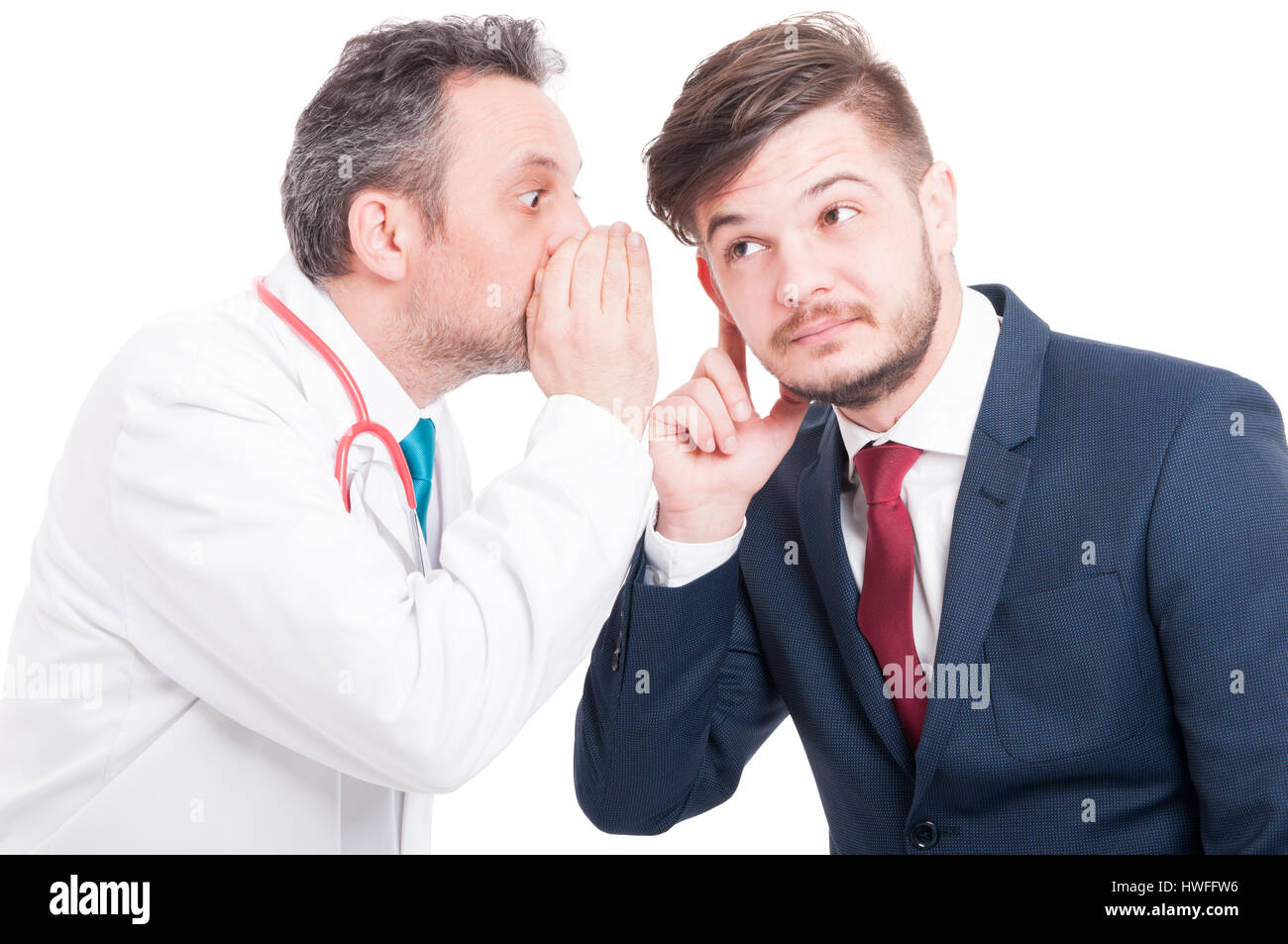 Telling Secret Stock Photos \u0026 Telling Secret Stock Images - Alamy
