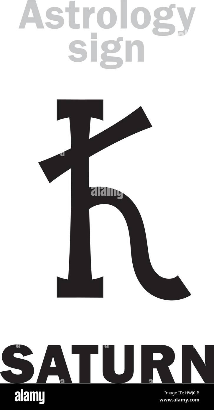 kronos symbol