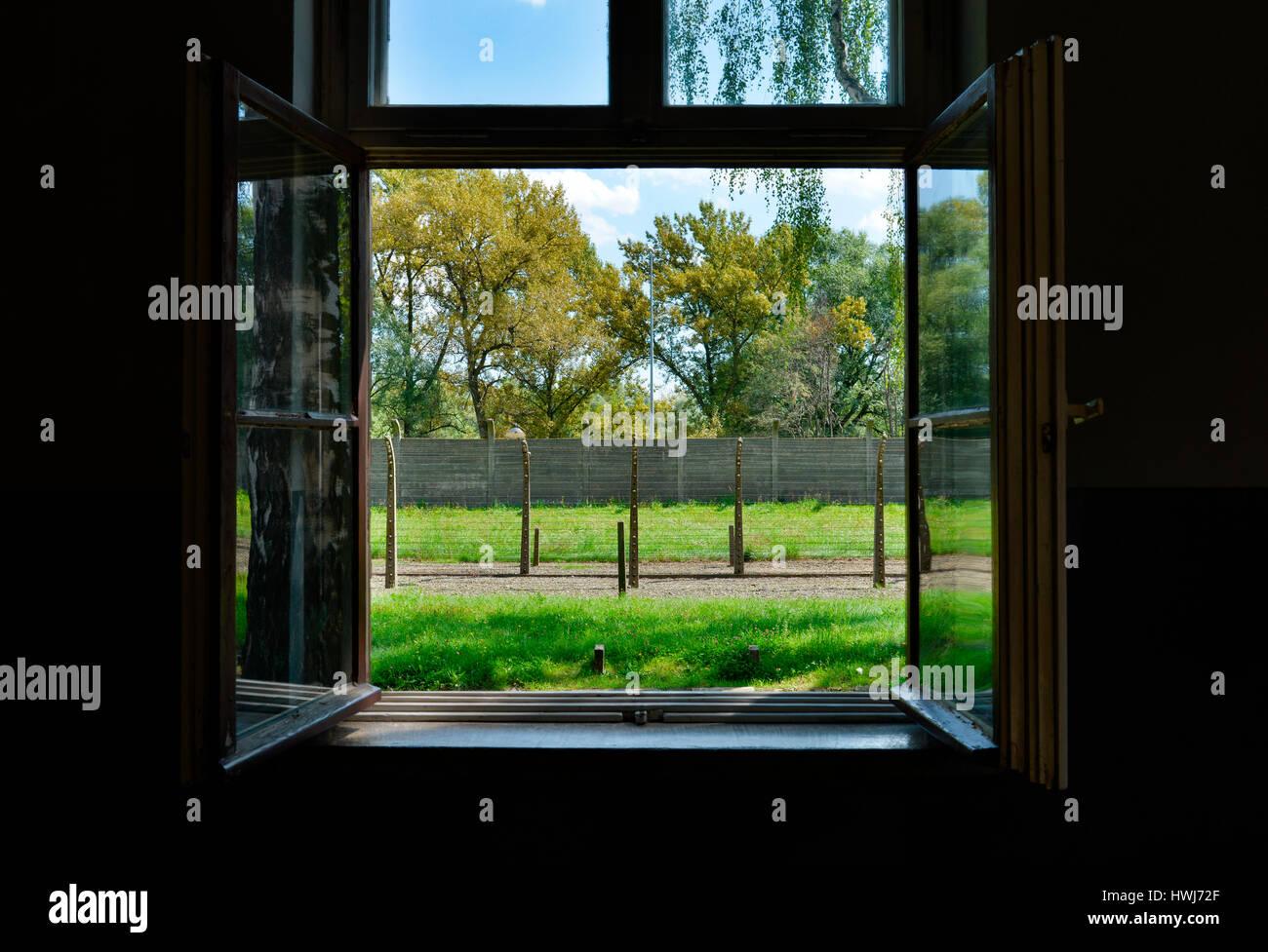 Fenster Polen. Top Okstyl Fenster Und Tren Aus Polen In Kstrin With ...