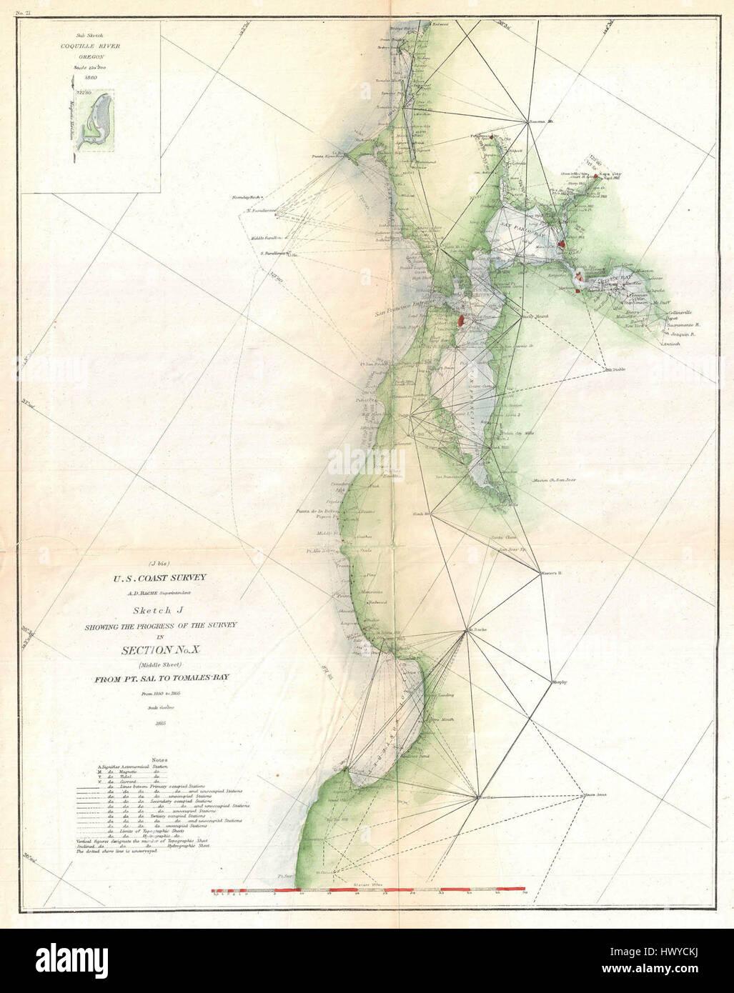 San Francisco Bay Us Map 70 Detailed With San Francisco Bay Us Map