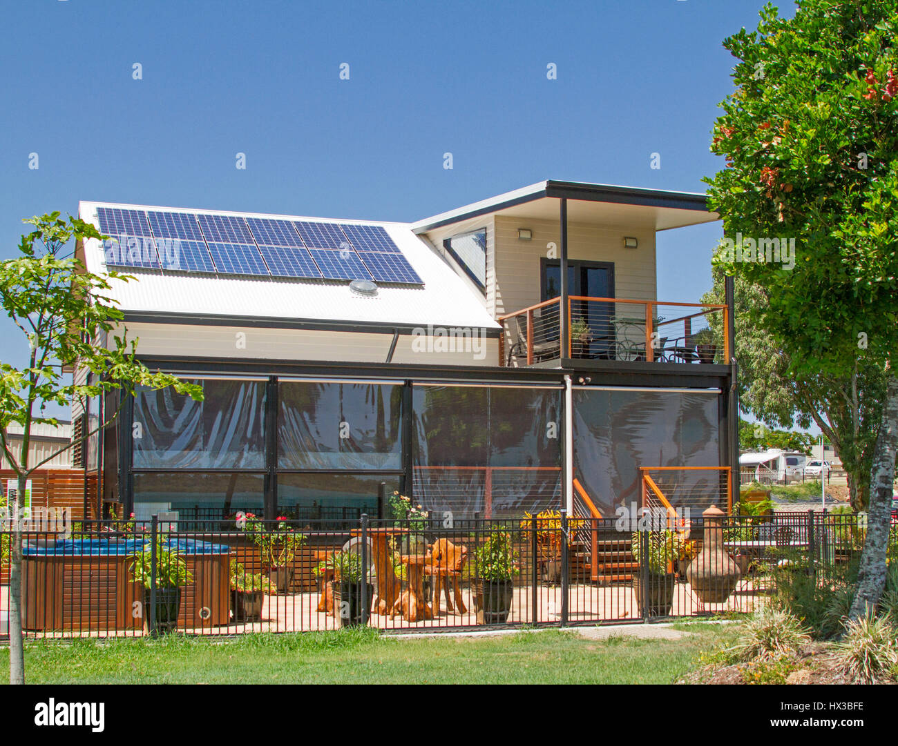 Plastic Bottle Caps Art Mary Ellen Croteau in addition Break Out Robert M Walker moreover 1100 6418741 furthermore Aws Adoption Rise Europe Asia Pacific also House M Daylit Japanese Home Preserves Privacy With A Beautiful Louvered Facade. on fence shading