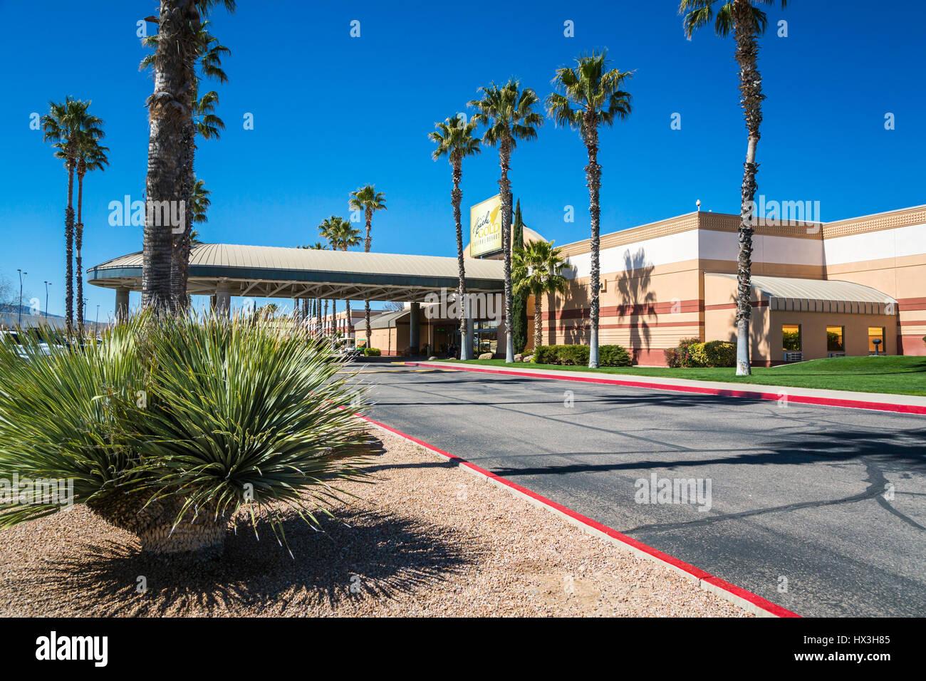 Apache gold casino in globe arizona inception of online gambling