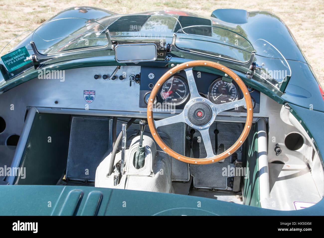 jaguar racing car stock photos u0026 jaguar racing car stock images