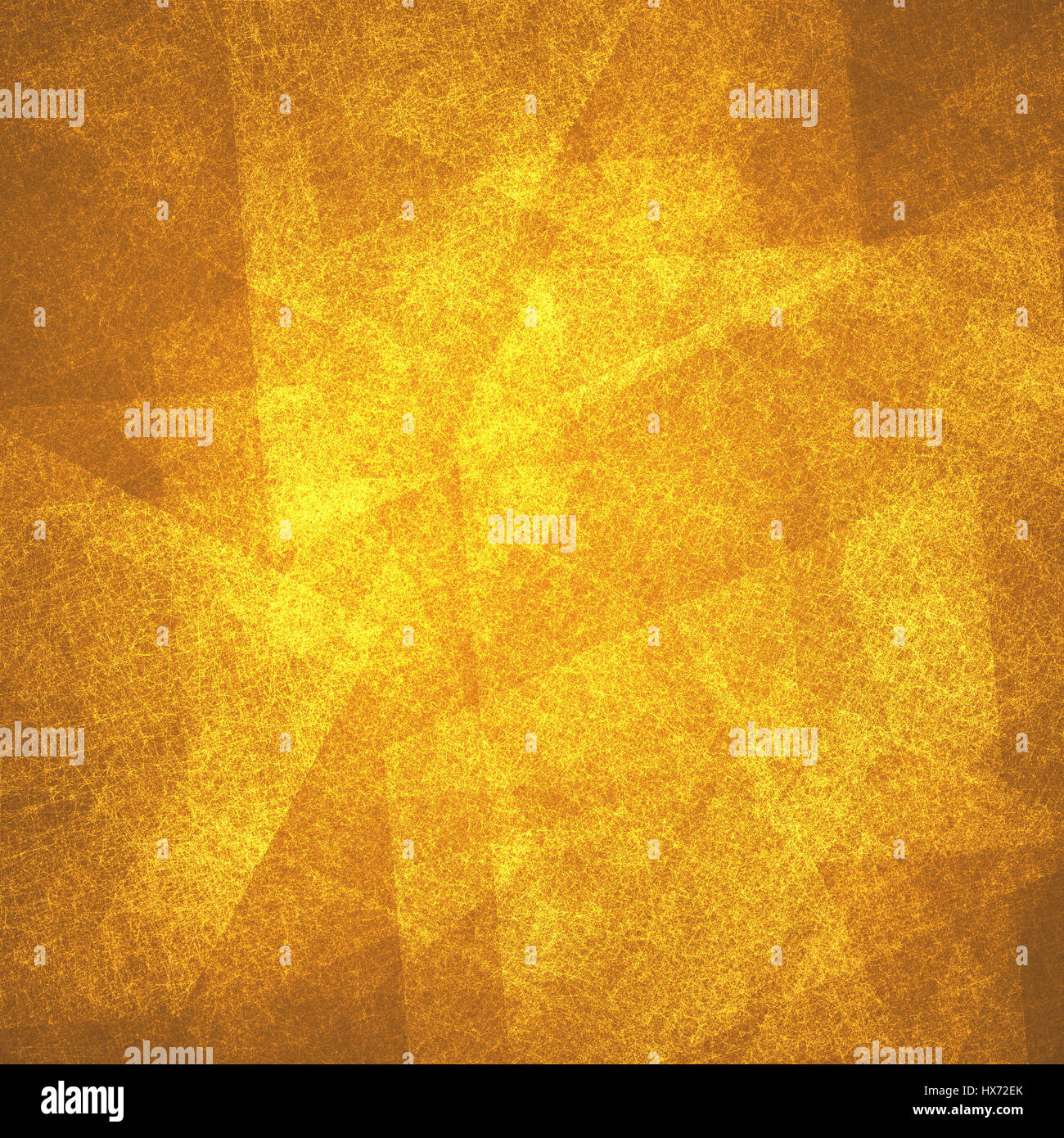 fancy gold background design with modern abstract layered
