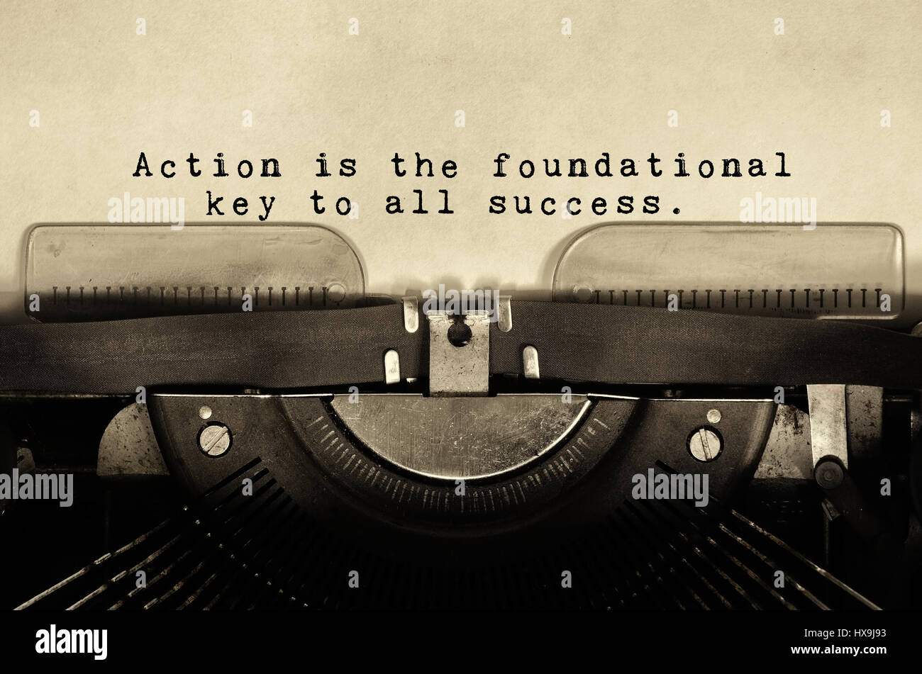 Inspirational Quotes About Success Action Is The Fundamental Key To All Success Inspirational Quotes