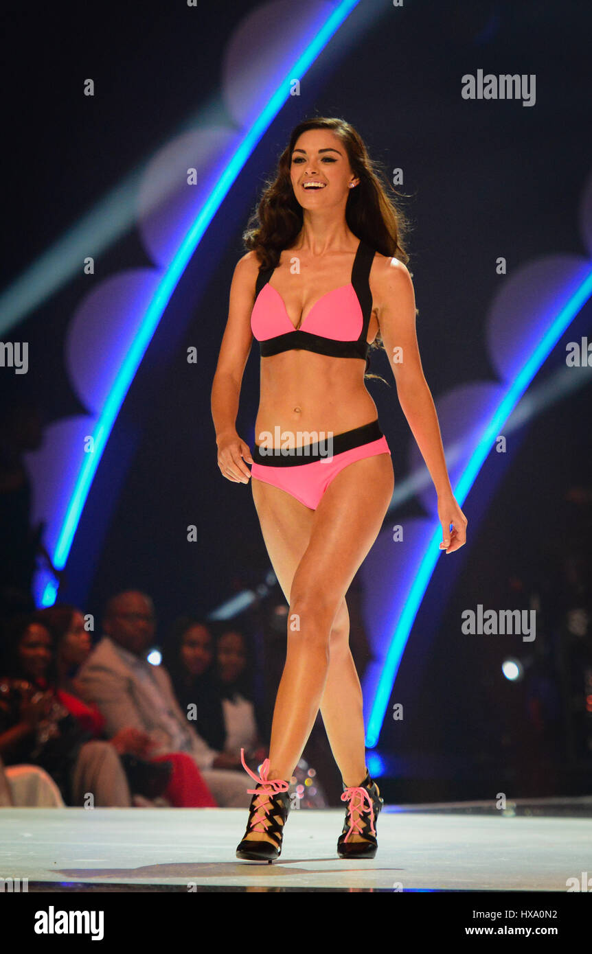 Demi Leigh Nel Peters Age >> (170326) -- SUN CITY (SOUTH AFRICA), March 26, 2017 (Xinhua Stock Photo, Royalty Free Image ...