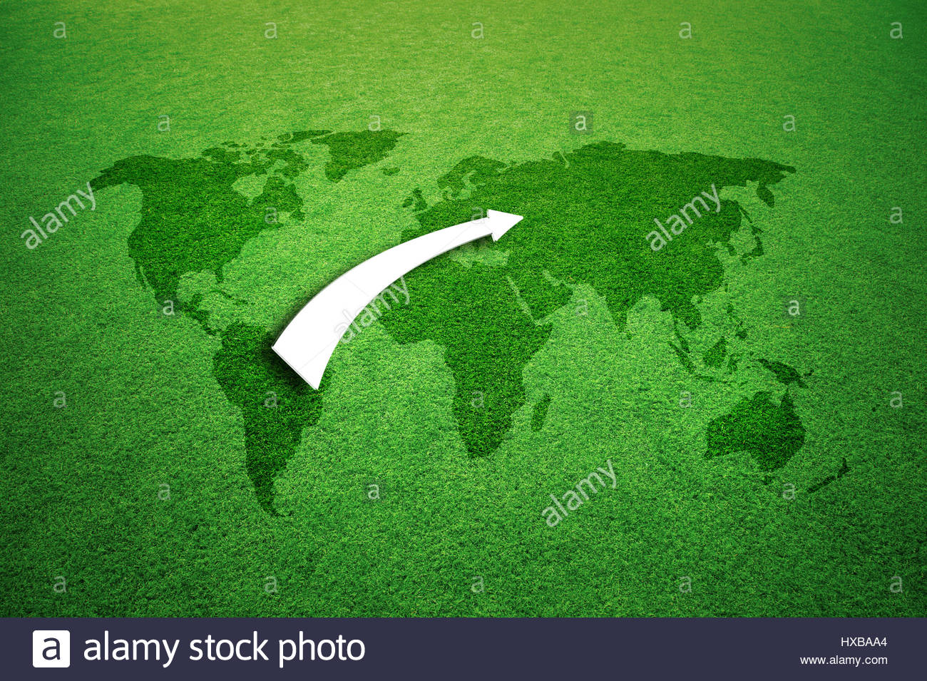 Soccer game background with grass textured world map and soccer game background with grass textured world map and illustrated flag pattern arrow gumiabroncs Choice Image