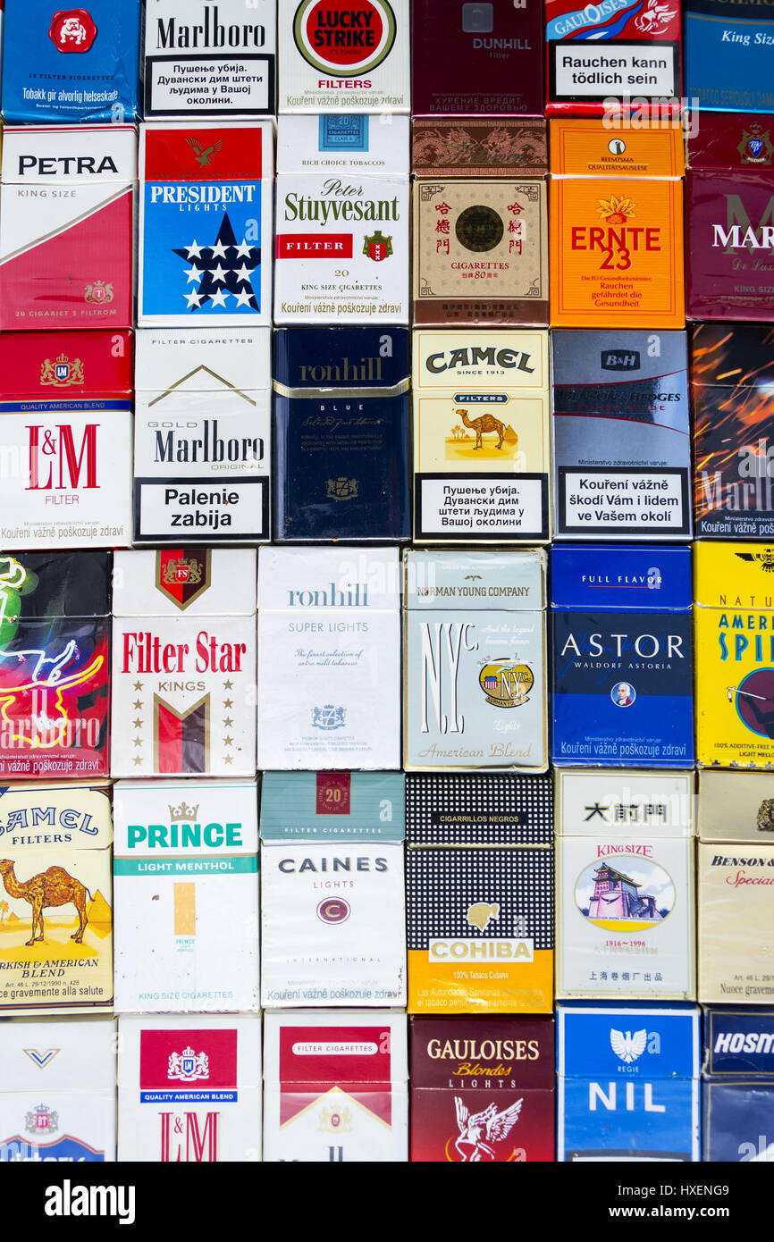 Can order cigarettes online Finland