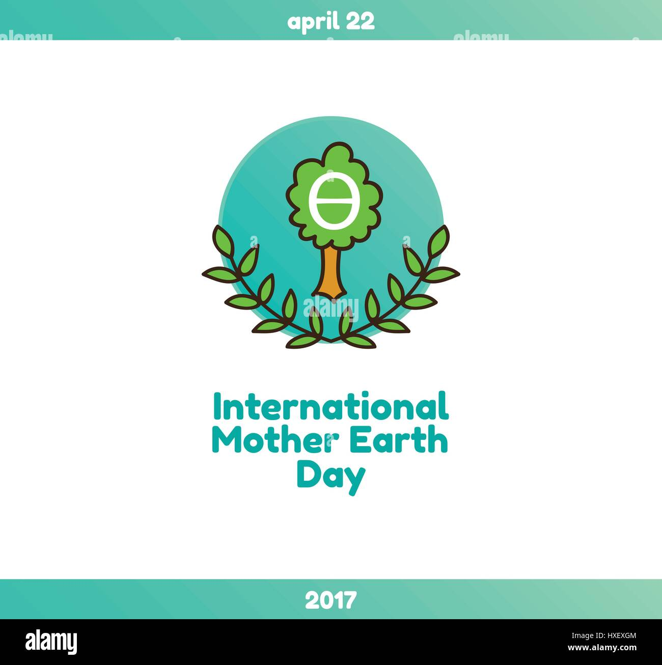 International mother earth day april 22 2017 the event theme is international mother earth day april 22 2017 the event theme is environmental and climate literacy the theta symbol is an element of ecology flag biocorpaavc
